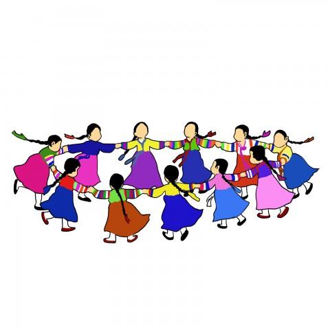 Chuseok: How to Celebrate Korean Thanksgiving Day