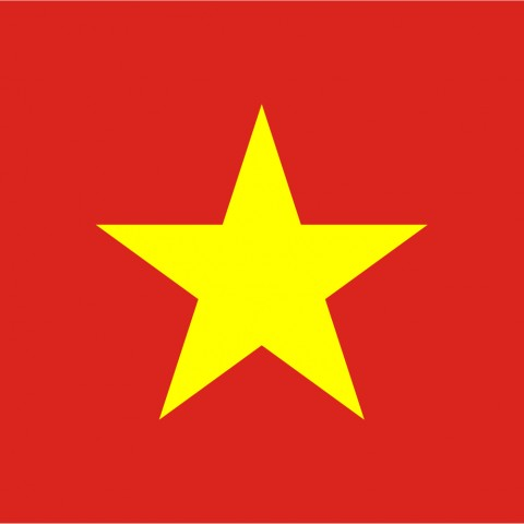 Vietnam's National Day
