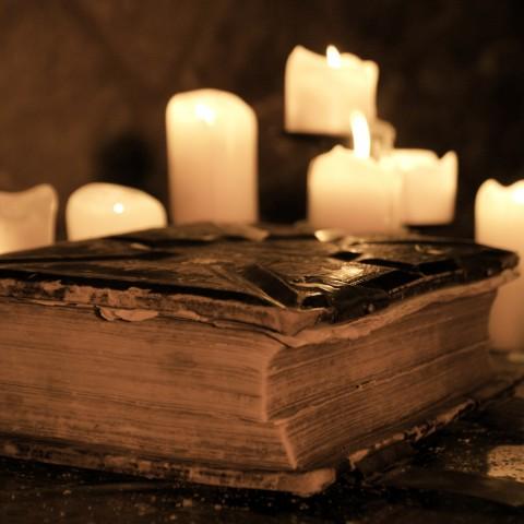 Triodion Book
