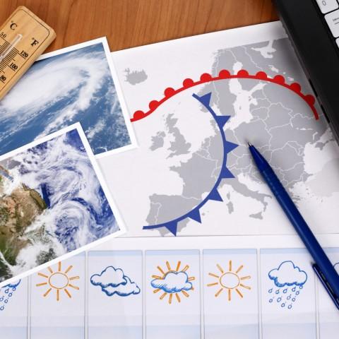 Weather Documents