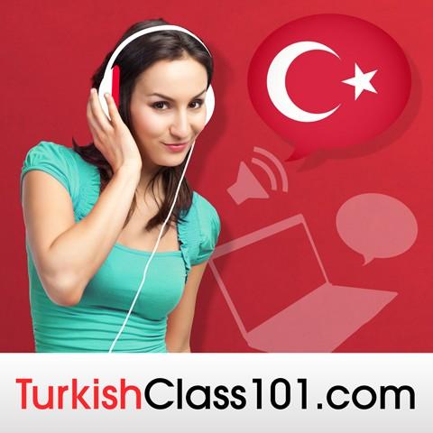 TurkishClass Image