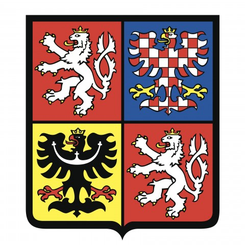 Symbol of Czech Statehood