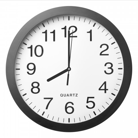 Telling Time In Spanish Everything You Need To Know