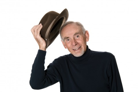 Hats In Greeting